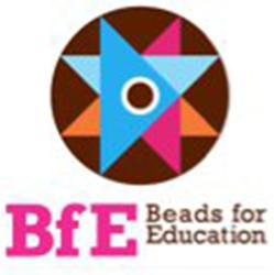 BfE-beads-logo-1