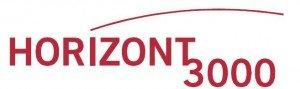 horizont3000-logo