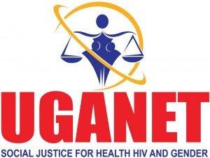ugannt-logo1