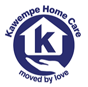 Kawempe Home Care